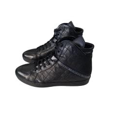 Sneakers DIRK BIKKEMBERGS Schwarz