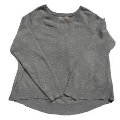 Pullover BANANA REPUBLIC Grau, anthrazit