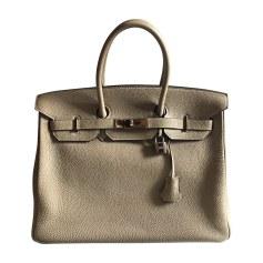 Sacs, chaussures, vêtements Birkin Femme de marque   luxe pas cher ... cafa7bdd347