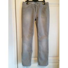 ba00a5914e6f Jeans RWD Femme   articles tendance - Videdressing