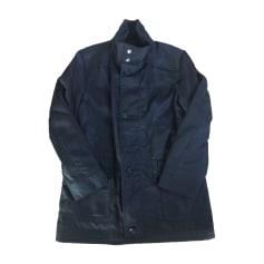 magasin en ligne 554e3 d0acf Doudounes & Parkas Hugo Boss Homme : Doudounes & Parkas luxe ...