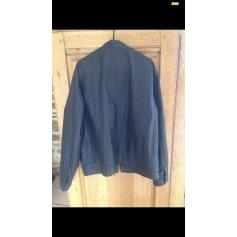 9ada5e7ac8aa02 Armand Thiery Coats   Jackets Men