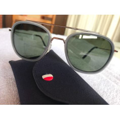 Sunglasses VUARNET Gray, charcoal