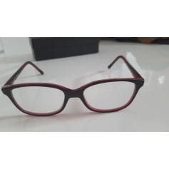 1bd7c3e1f27078 Montures de lunettes Optic 2000 Femme   articles tendance - Videdressing