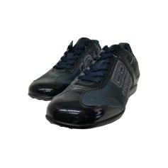 Chaussures de sport Dirk Bikkembergs  pas cher