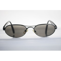 Eyeglass Frames Carrera
