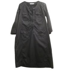 Robe courte GERARD DAREL Noir