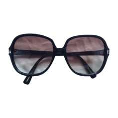 Sunglasses HUGO BOSS Black