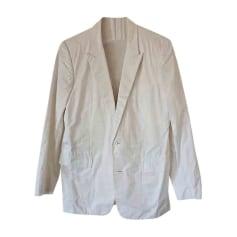 b1a720ef4069 Manteaux   Vestes Homme de marque   luxe pas cher - Videdressing
