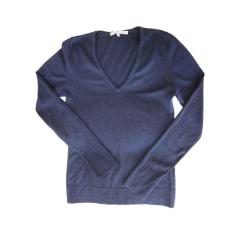 Pull GERARD DAREL Bleu, bleu marine, bleu turquoise