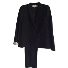 Tailleur pantalon GERARD DAREL Noir