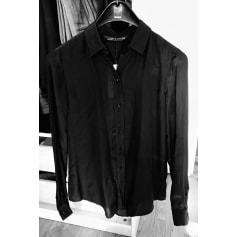 Blouses & Chemises Zara Femme Soie : Blouses & Chemises