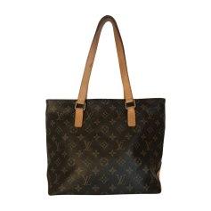 73e7a0c98c806 Taschen Stoff Louis Vuitton Damen