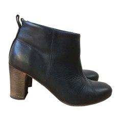 De Achat Chaussures Femme Tendance Marque Mode D Et xSPTwP