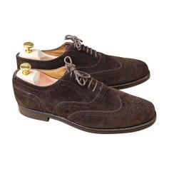 Homme Hermès Chaussures luxe Videdressing articles qB5dwCCYa