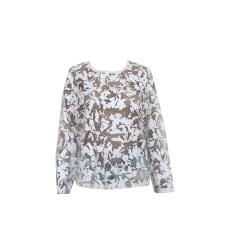 Bluse e Camicie Cos Donna 74b8498ce7e