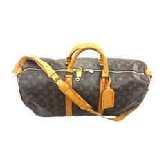 Sac XL en cuir Louis Vuitton c87443467b2