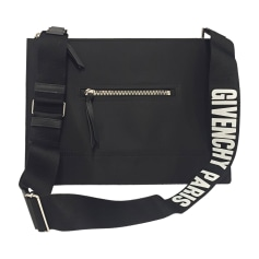 Videdressing Sacs HommeArticles Givenchy Luxe Sacs HommeArticles Givenchy Luxe KuT1J3lcF5