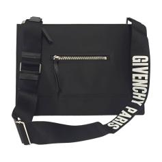 grand choix de db822 bdc95 Sacs Givenchy Homme : Sacs luxe jusqu'à -80% - Videdressing