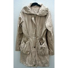 Imperméable, trench Betty Barclay  pas cher
