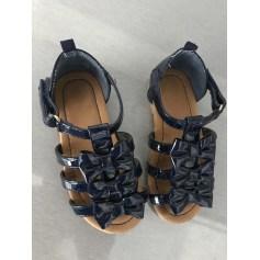2d234f1249aa1 Chaussures H M Fille   articles tendance - Videdressing