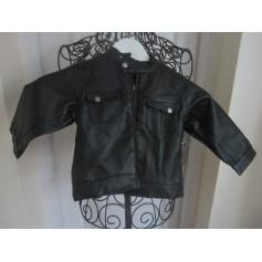 Zipped Jacket Tout Compte Fait