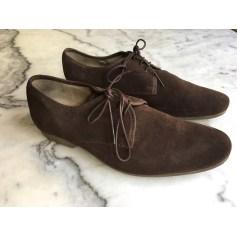 Articles Bocage Tendance Homme Videdressing Chaussures EYw0qpq