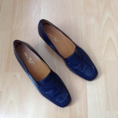 Jean Thiot Videdressing Chaussures Tendance FemmeArticles 8N0wvnmO