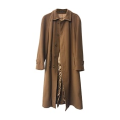 Femme Vêtements Occasion Vêtements Burberry Burberry 56xwnIvXT
