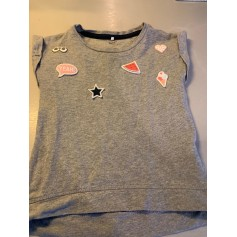 Top, tee shirt Name It  pas cher