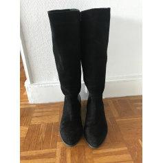 ce0b3f03194 Tendance Besson Chaussures Videdressing Articles Femme WqvCSzzwxa ...