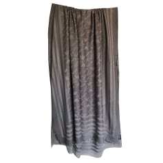 attraktiv und langlebig großer Rabatt Markenqualität Echarpes & Foulards Armani Jeans Femme : Echarpes & Foulards ...