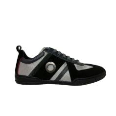 National Sport Chaussures Articles Homme Tendance Costume C'n'c De q4Ix7I