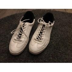 Chaussures Articles Homme Videdressing Tendance Zara rpw7qnExr5