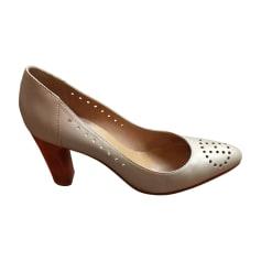 3cec51ee22a5 Occasion Chaussures Hermès Hermès Chaussures Femme trt7wqvz ...