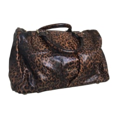 Sacs Paul Smith Femme   articles luxe - Videdressing 0112fa467656