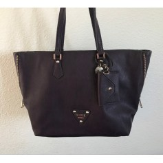 Sacs Tendance Femme Articles Videdressing Guess Y6xnrgY