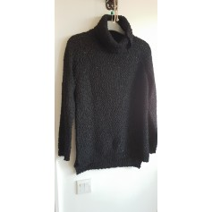 Pull Atmosphere  pas cher