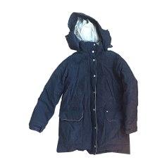 Manteau hiver femme taille 44