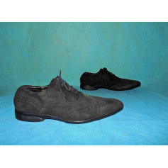 Hommearticles Manfield Videdressing Chaussures Chaussures tendance Hommearticles Manfield 1FKcTlJ