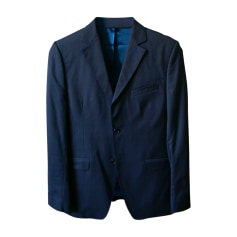 Costumes Kenzo Homme   articles luxe - Videdressing 1ff234abfffb