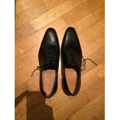 Loding Chaussures Videdressing Homme Tendance Articles wBXxvv41q