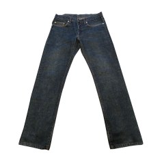 cc044a6dce1 Jeans Dior Homme Homme   articles luxe - Videdressing