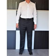 tendance articles Homme Agnès Costumes Videdressing B nvqpwwxfz1