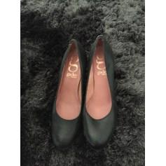 Articles Videdressing Femme Tendance Gadea Chaussures wpBq1ETnx
