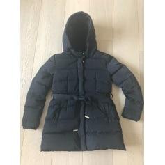 Sacs, chaussures, vêtements Armani Junior Enfant   articles luxe ... 4a72802ba2e