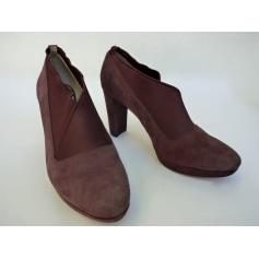 Chaussures Clarks Videdressing tendance Femme articles aaprPq