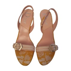 Chaussures 39,5 pointure 39,5 Chaussures Femme e8469a
