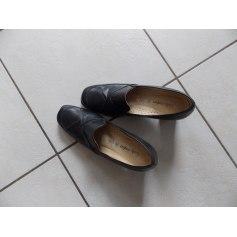Chaussures de skate mieux aimé enfant Chaussures Lady Comfort Femme : Chaussures jusqu'à -80 ...