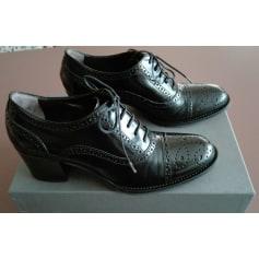 Chaussures Janet Janet Chaussures Janet Femme : articles tendance Videdressing a460b8